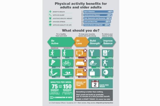 CMO_infographic